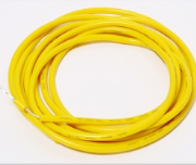 What Is Flame Retardant Cable?
