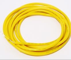 Flame Retardant Wire Supplier