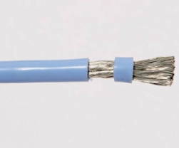 High Temperature Wire And Cable