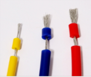 Process Solved In The Cable Development Process