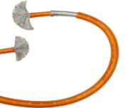 Conductor Pressing Process In Aluminum Alloy Cable